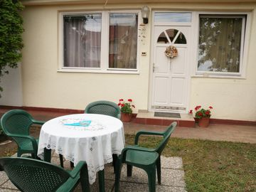 Search 378 holiday rentals