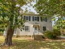 3BR House Vacation Rental in REHOBOTH BEACH, Delaware