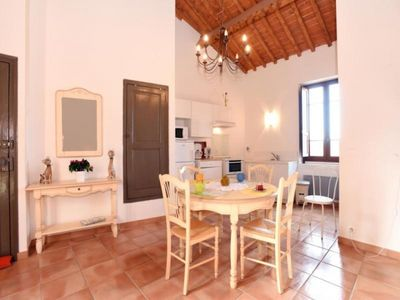 Photo for Gite Banyuls-dels-Aspres, 2 bedrooms, 4 persons