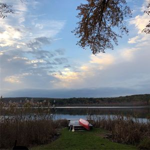 Photo for New Modern Lakehouse just 50 miles from NYC