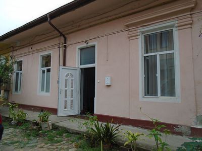 Photo for Apartment for 4 in the center of the Arad city.