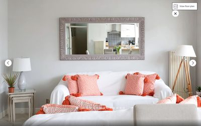 Photo for Putney Court - 1bed flat in Putney - by BaseToGo