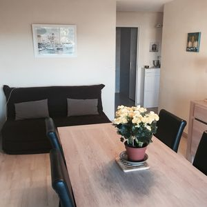 Photo for [PROMO] Superb apartment F3 full heart of Frejus