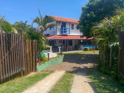Photo for Sunset House - 3 bedrooms, air conditioning, pool and barbecue