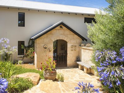 Photo for Stella || Margaret River - Stunning New Listing