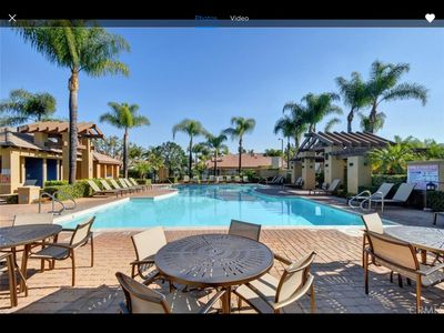 Photo for Exceptional/Luxurious 2 story home. Centrally located ( Beaches, Disneyland)