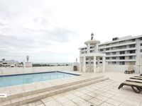 Gorgeous condo in a great part of South Beach!