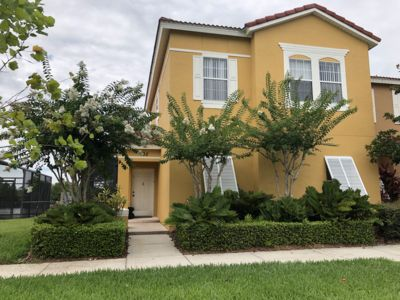 Photo for Wonderful House Next to Disney. Enjoy Private Heated Pool!