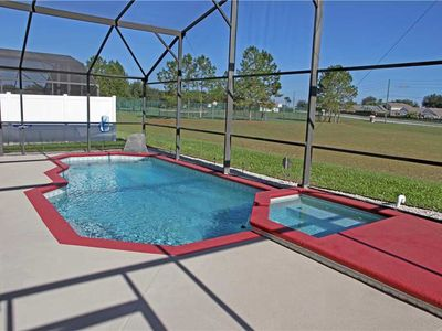 Photo for Florida Sun Dream Vacation homes 3