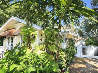 Photo for West Palm Beach Luxury Vacation Home