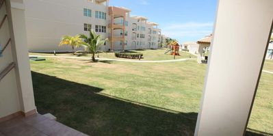 Photo for 2BR Apartment Vacation Rental in Isabela