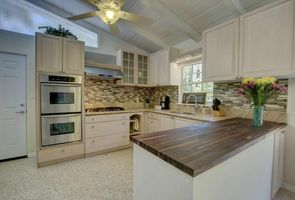 Photo for 2BR House Vacation Rental in Siesta Key, Florida