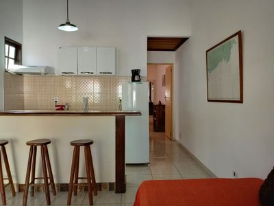Photo for Holiday Apartment Paraty, Comfort and Privacy