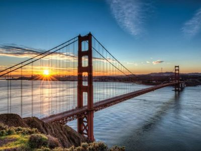Photo for In the Heart of San Francisco #1