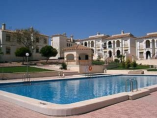 Photo for Beautiful Private Complex In Villamartin With Largest Swimming Pool In The Area