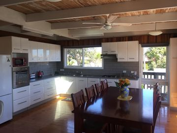 Search 835 holiday rentals