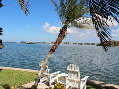 Photo for Close to Everything! Come Enjoy this Beautiful Gulf of Mexico Resort Today!