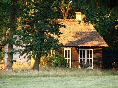 Photo for Hof van Eersel. B & B and guest houses on the edge of nature