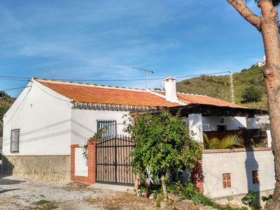 Photo for House 200 meters from the beach - Vélez-Málaga