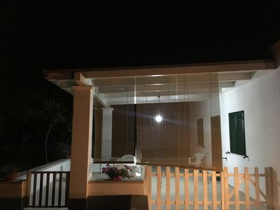 Photo for Holiday home in Pescoluse Maldives of Salento