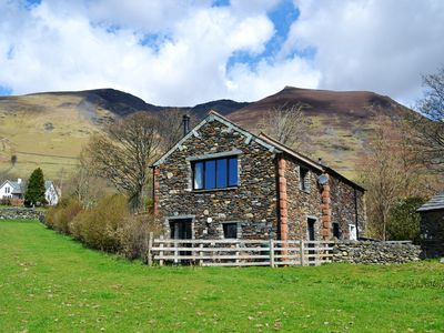 Photo for 3BR House Vacation Rental in Threlkeld