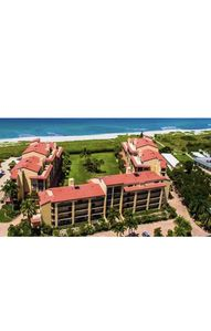 Photo for New Listing! Siesta Key, Fl Beautiful GULF FRONT CONDO on private beach!