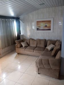 Photo for EXCELLENT HOUSE CENTER CABO FRIO