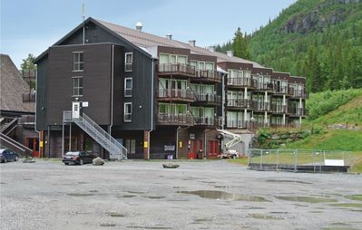 Photo for 3 bedroom accommodation in Hemsedal