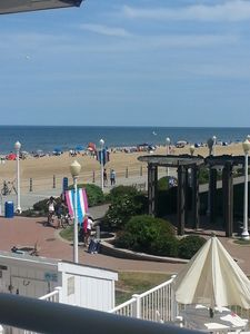 Photo for Condo Vacation Rental in Virginia Beach, Virginia