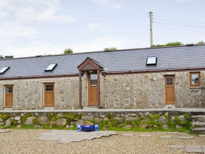 Photo for 1 bedroom property in Sennen.