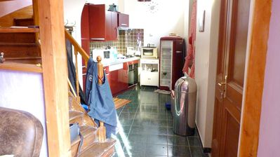 Photo for 3BR House Vacation Rental in Mers-les-Bains