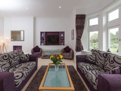 Photo for 2 bedroom accommodation in Shanklin