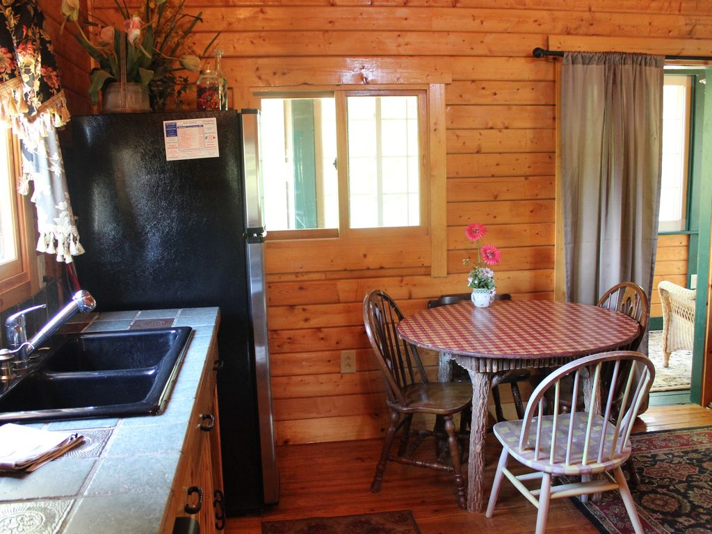 direct river front mountain views homeaway luray