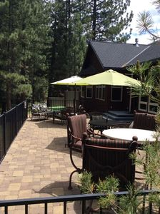 Photo for Mountain Paradise in Plumas Pines, Family-Friendly, Near to Dine, Hike and Golf