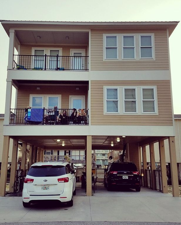 Gulf Shores Beach House Rentals By Owner: Availability For Spring And Summer!