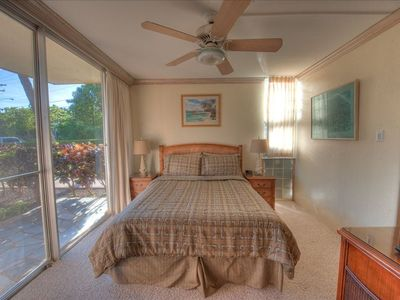 Photo for Spectacular Maalaea Bay Upscale Vacation Rental - 2 Bedroom