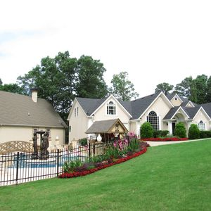 Photo for South Shores Shangri-La Lanier, Best Location on Lanier. Minutes to Everything!