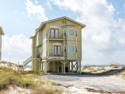 Photo for Dolphin View by Meyer Vacation Rentals
