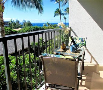 Photo for Up to 25% OFF!!  Kihei Akahi-CRH 1BR # C512
