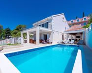 Perfect villa and location for a relaxed holiday