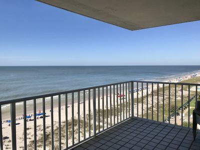 Photo for Book Now and Enjoy this Condo! | Great Views!