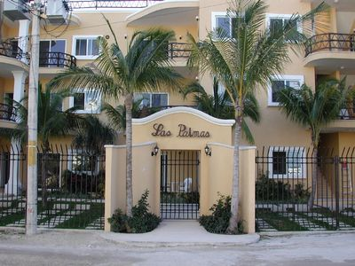 Photo for Charming Mexican Style Condo