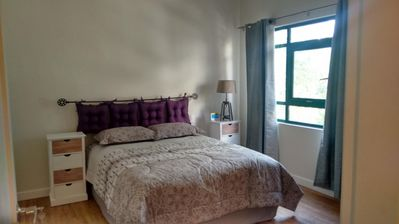 Photo for 1 block from Reforma Av  - Three Bedroom Apartment, Sleeps 6
