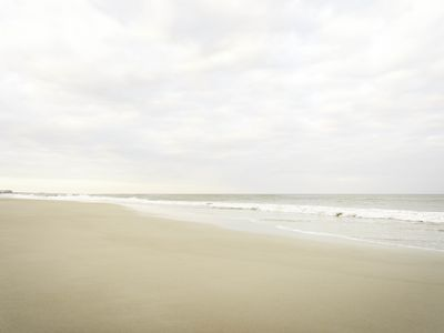 Photo for Secluded South-End Amelia Island Beach Condo, Steps to Ocean
