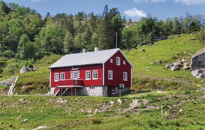 Photo for 4 bedroom accommodation in Kvinesdal