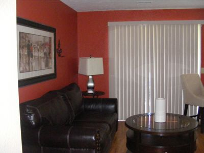 Wow Club House In Walking Distance Of This Condo With All Amenities Included!!!