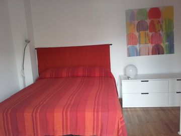 Search 928 holiday rentals