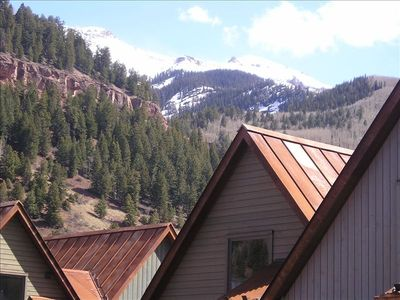 Photo for Luxury Townhome for Less! from $150/nt Almost Slopeside!