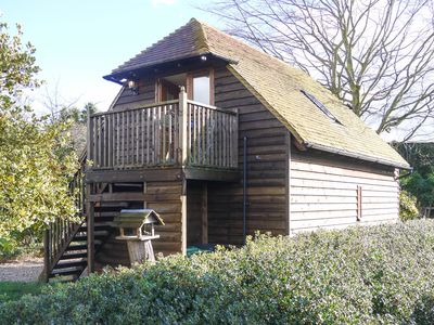 Photo for 1 bedroom Apartment in Fairlight - BT038