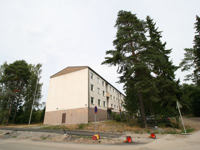 Photo for 1 bedroom accommodation in Pori